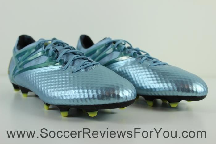 Adidas Messi 15 (2)