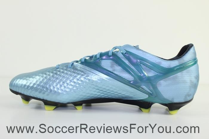 Adidas Messi 15 (4)