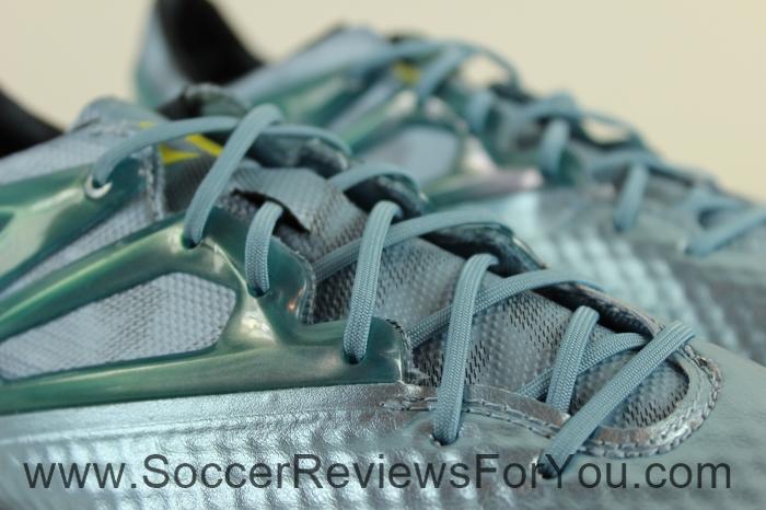 Adidas Messi 15 (7)