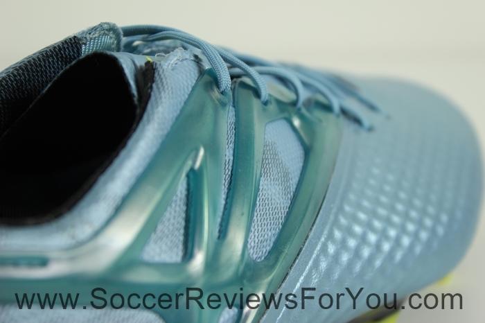 Adidas Messi 15 (9)