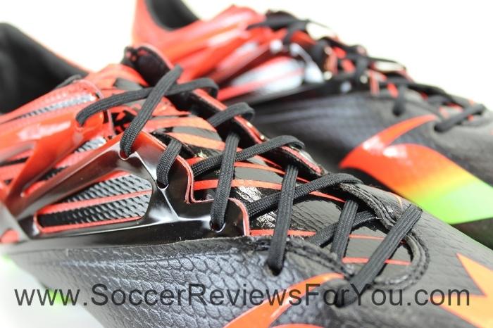 adidas Messi 15.1 Black (10)
