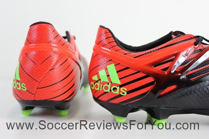 adidas Messi 15.1 Black (11)