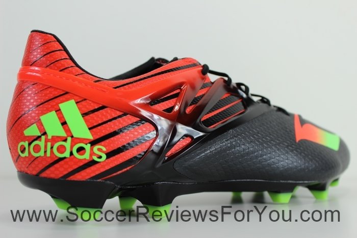 adidas Messi 15.1 Black (12)