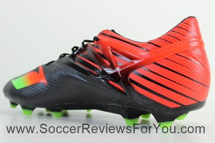 adidas Messi 15.1 Black (13)