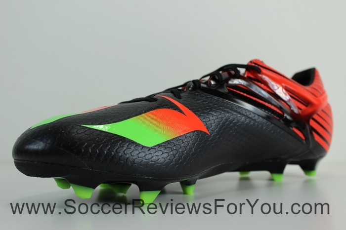 adidas Messi 15.1 Black (15)