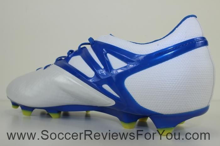 adidas Messi 15.1 White (12)