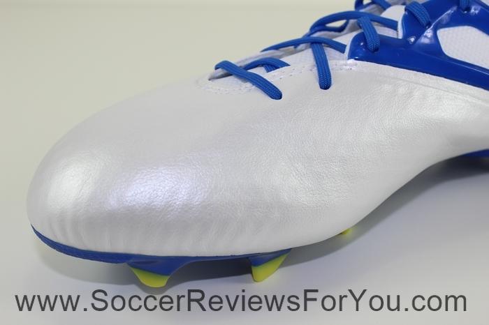 adidas Messi 15.1 White (6)