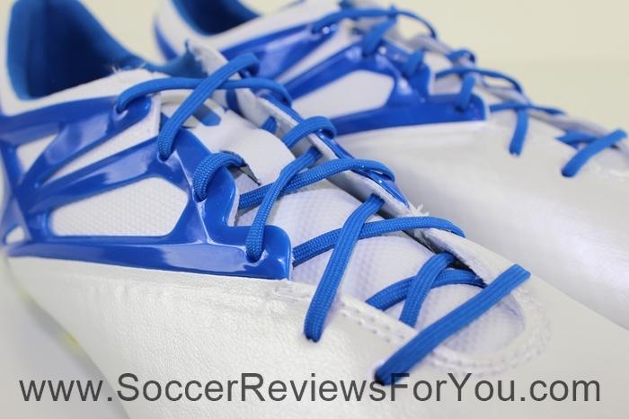 adidas Messi 15.1 White (8)