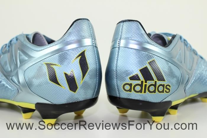 adidas Messi 15 (10)