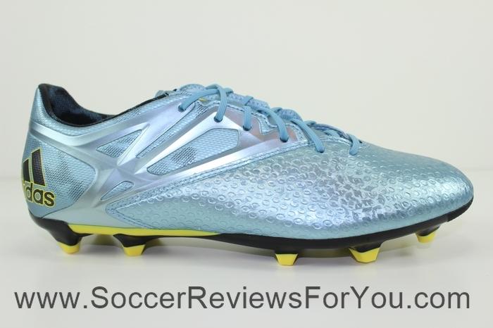adidas Messi 15 (3)
