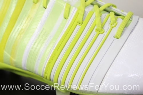 adidas Nitrocharge 1.0 Hunt Pack Soccer/Football Boots