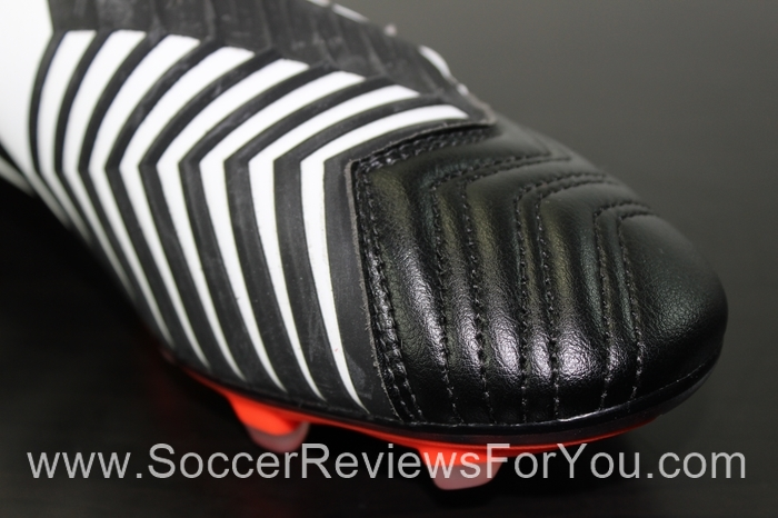eb32d2d34437 Adidas Predator Incurza Review - Soccer Reviews For You
