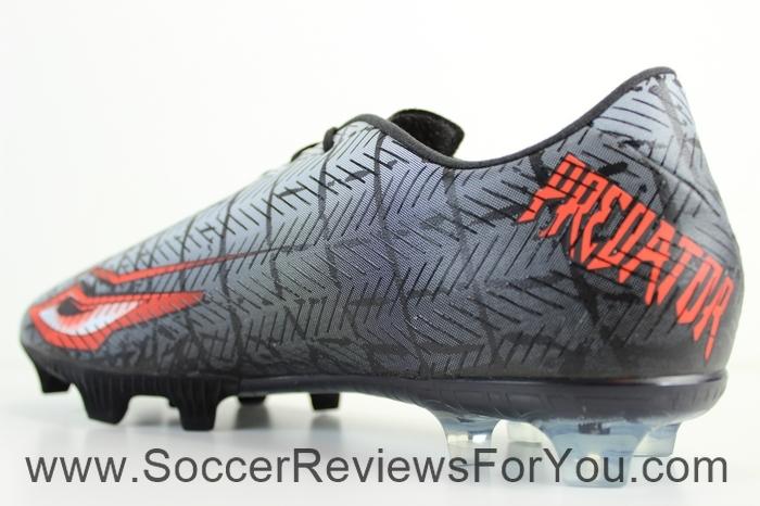 adidas Predator Instinct Eyes (14)