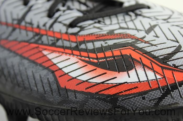 adidas Predator Instinct Eyes (7)