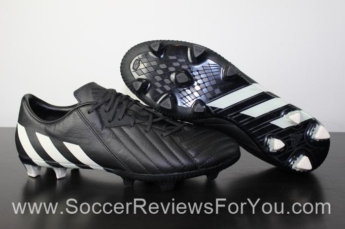 adidas predator istinto k di calcio recensioni in edizione limitata