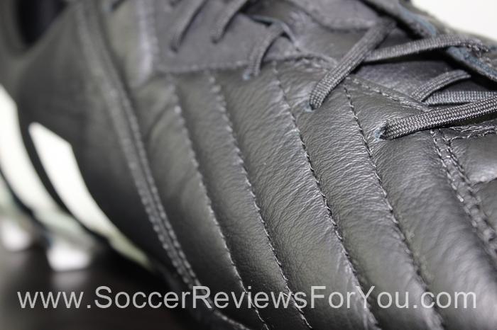 adidas Predator Instinct K-Leather Soccer/Football Boots