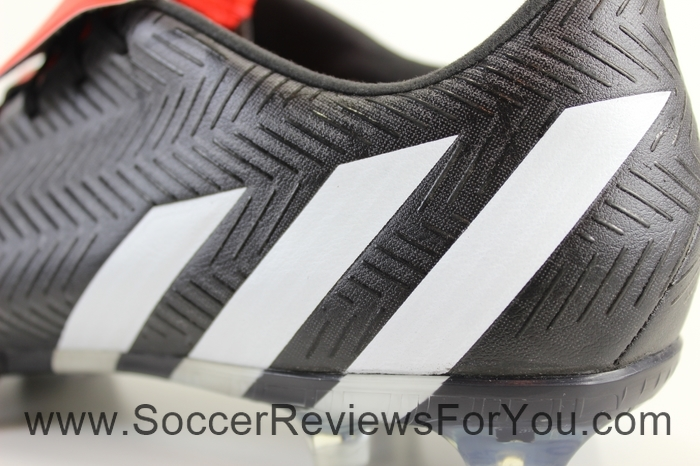 adidas Predator Instinct Tongue (10)