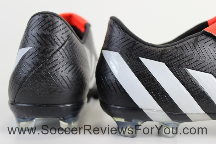 adidas Predator Instinct Tongue (11)