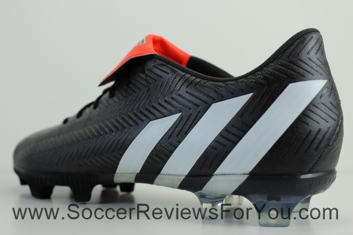 adidas Predator Instinct Tongue (12)
