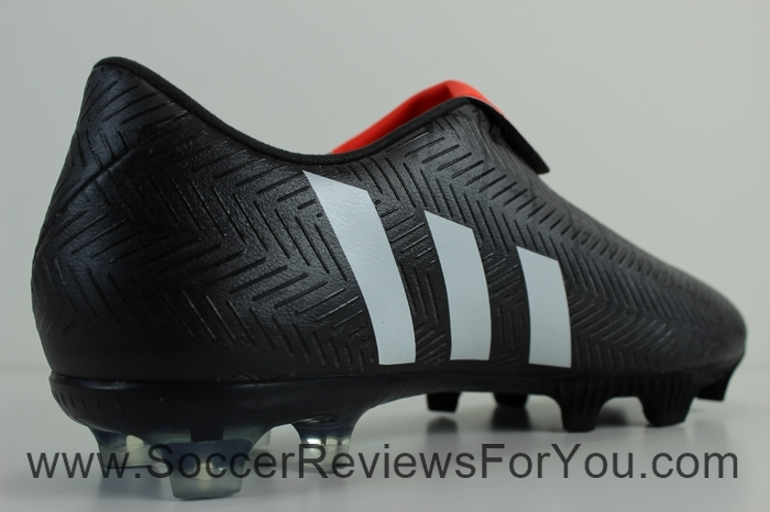 adidas Predator Instinct Tongue (13)