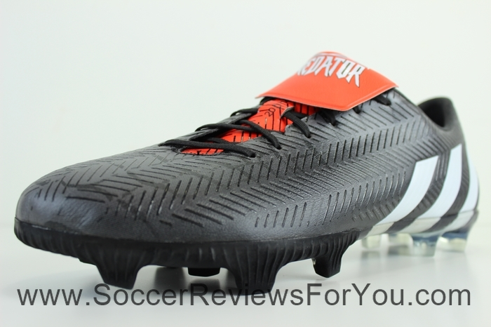 adidas Predator Instinct Tongue (14)