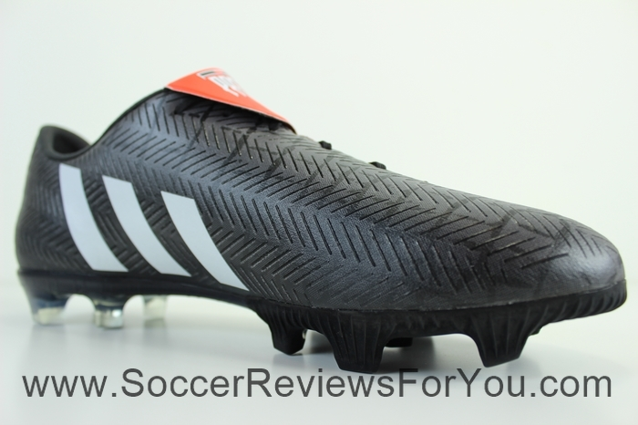 adidas Predator Instinct Tongue (15)