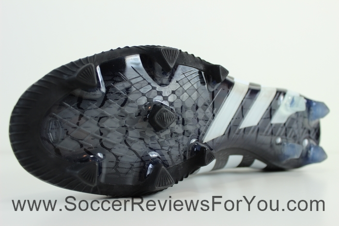 adidas Predator Instinct Tongue (16)