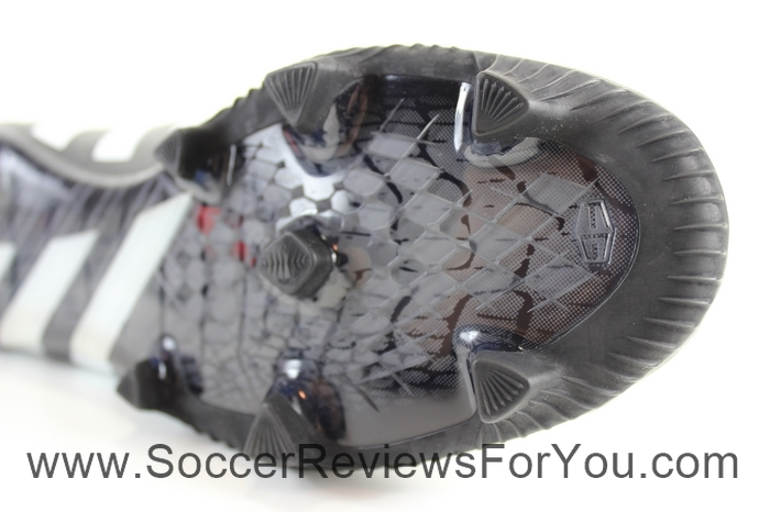 adidas Predator Instinct Tongue (18)