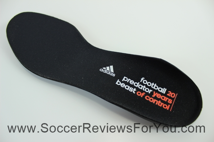 adidas Predator Instinct Tongue (19)
