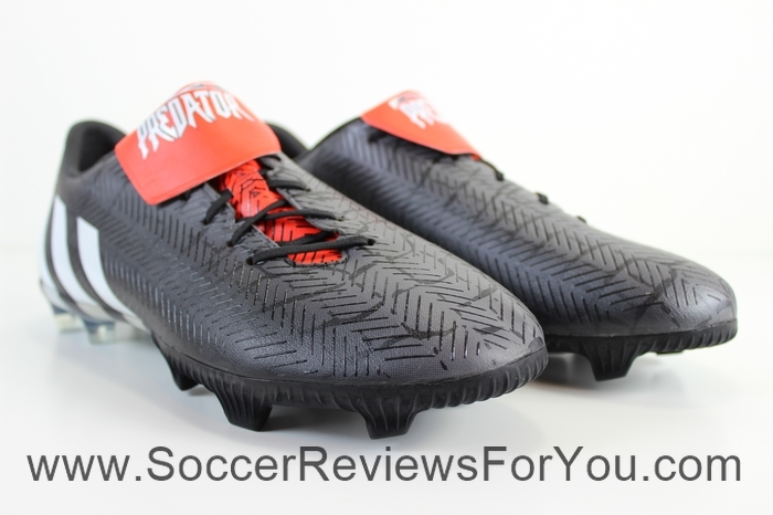 adidas Predator Instinct Tongue (2)