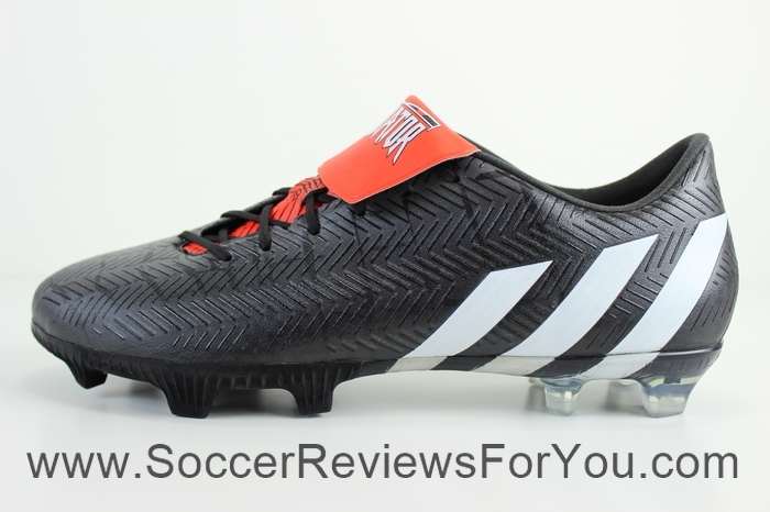 adidas Predator Instinct Tongue (3)