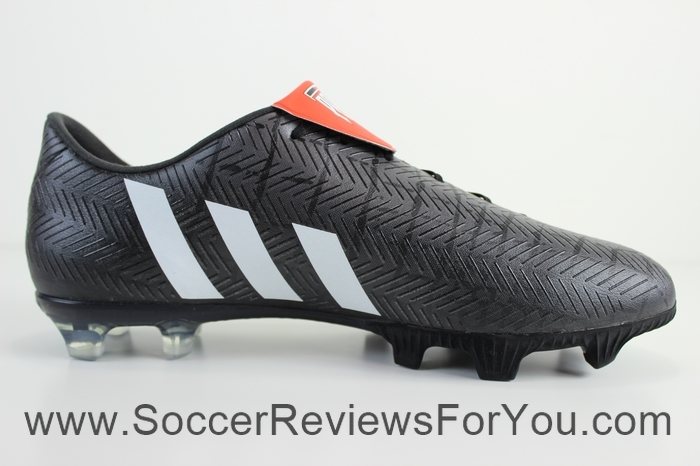adidas Predator Instinct Tongue (4)