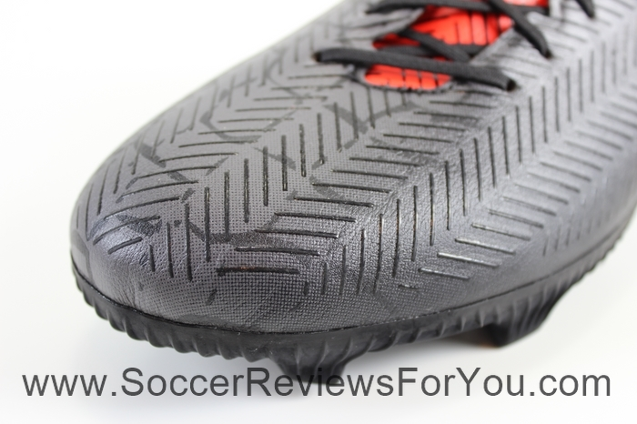 adidas Predator Instinct Tongue (5)