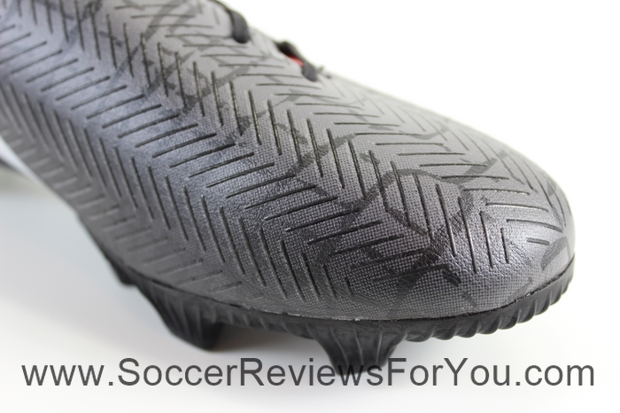 adidas Predator Instinct Tongue (6)