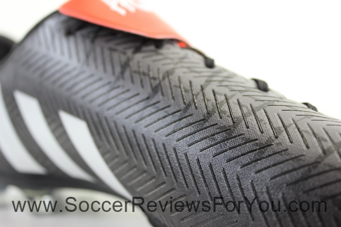 adidas Predator Instinct Tongue (7)
