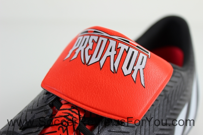 adidas Predator Instinct Tongue (8)