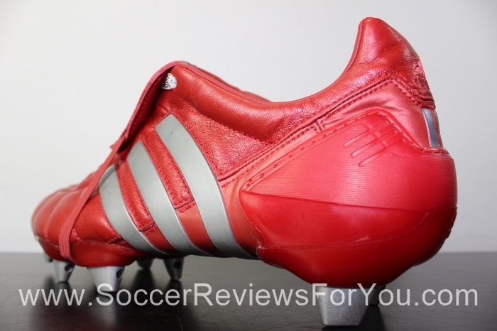 adidas Predator Mania Soccer/Football Boots