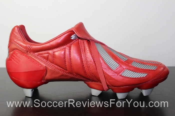 Adidas Predator Mania Video Review Soccer Reviews For You