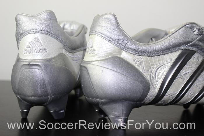 adidas Predator Pulse Soccer/Football Boots