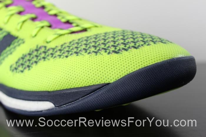 adidas Primeknit 2.0 Boost (13).JPG