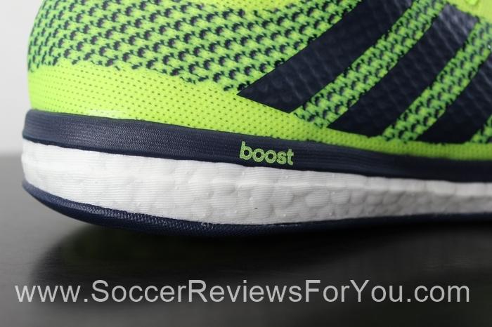 adidas Primeknit 2.0 Boost (14).JPG