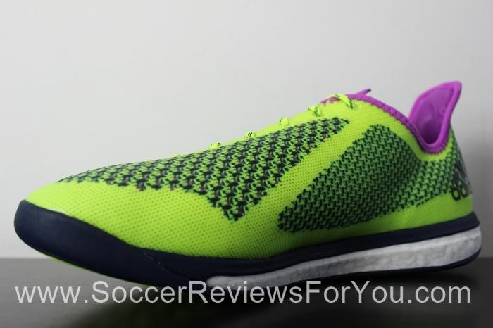 adidas Primeknit 2.0 Boost (18).JPG