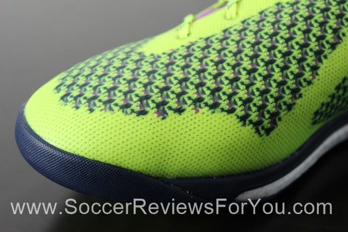 adidas Primeknit 2.0 Boost (6).JPG