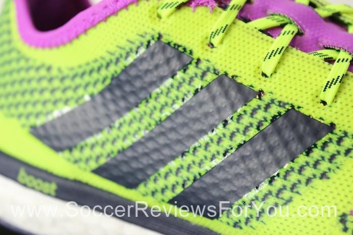 adidas Primeknit 2.0 Boost (7).JPG