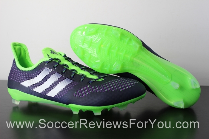 adidas Primeknit 2.0 Review - Soccer Reviews For You 89deb82b27
