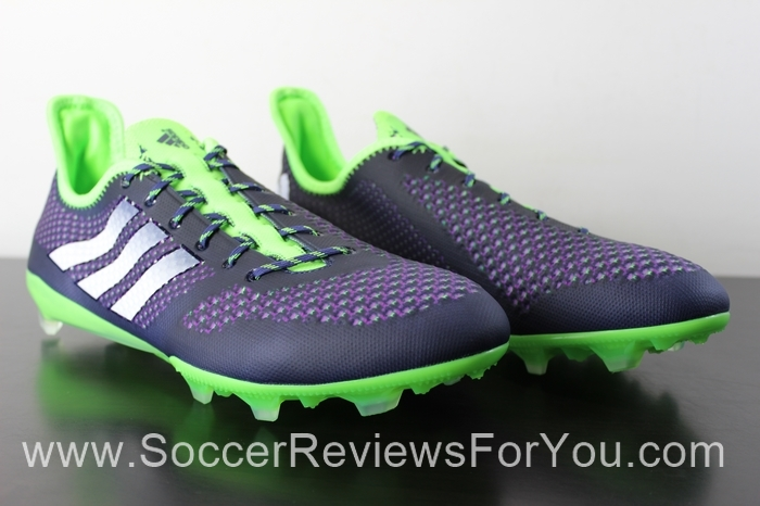 3f2af4e1162 adidas Primeknit 2.0 Review - Soccer Reviews For You