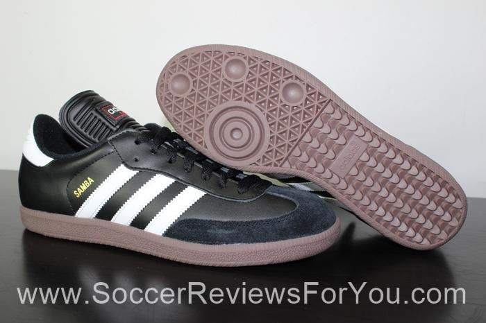 adidas Samba Classic Indoor (1)