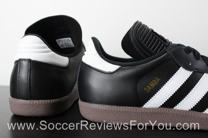 adidas Samba Classic Indoor (12)