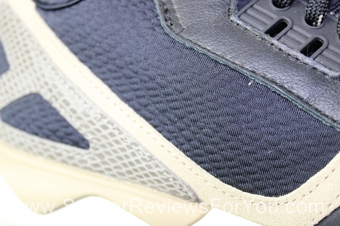 adidas Tubular (10).JPG