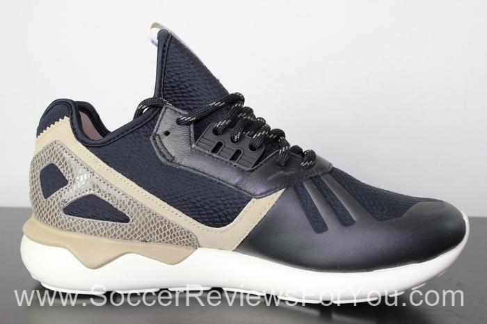 adidas Tubular (4).JPG